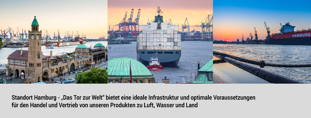Slideshow_PP_Hamburg.jpg